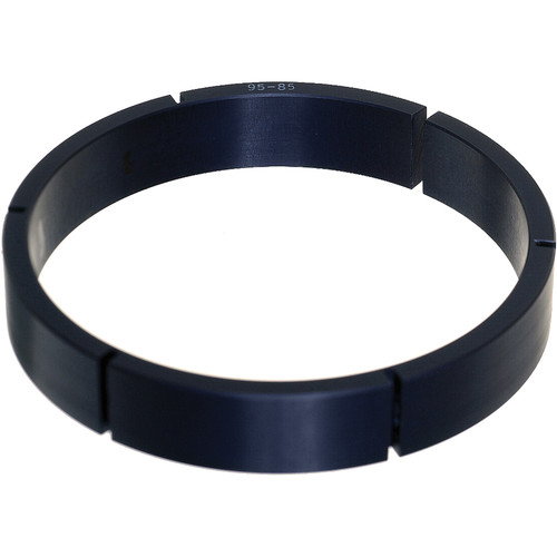 LEE Filters 85mm Converter Ring