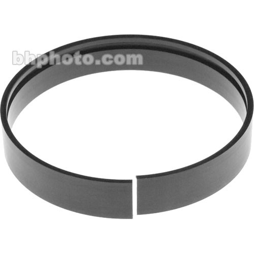 LEE Filters Universal Step-Up Adapter Ring for the VH-95 Bellowed Video Hood