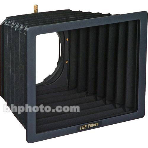 LEE Filters Lens Hood - Wide Angle