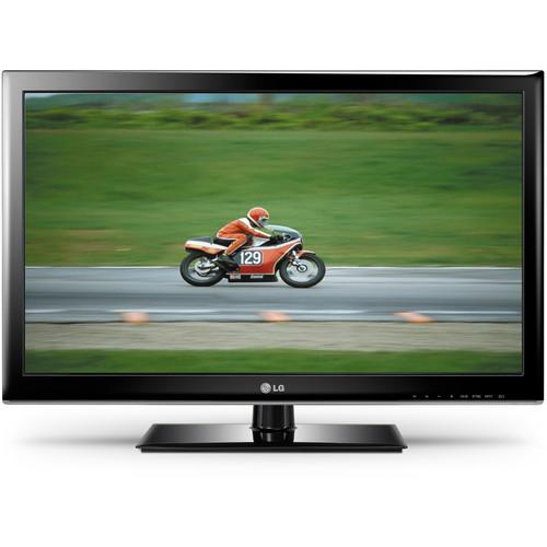 """LG 42LS3400 42"""" LED TV"""