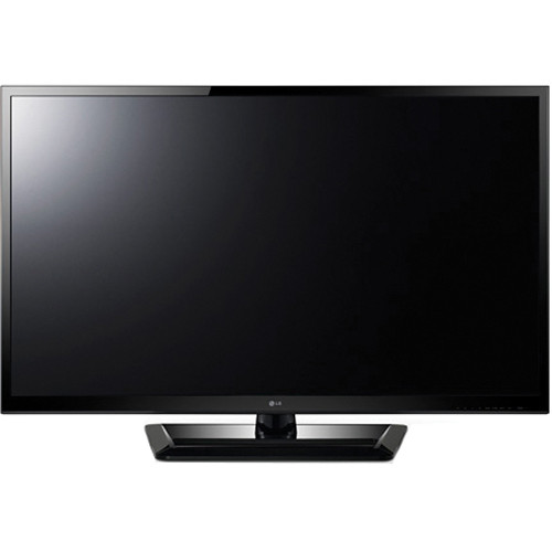 LG 47LM4600 LED LCD Cinema 3D TV