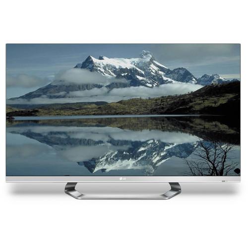 "LG 47LM6700 47"" Cinema 3D Smart LED TV"