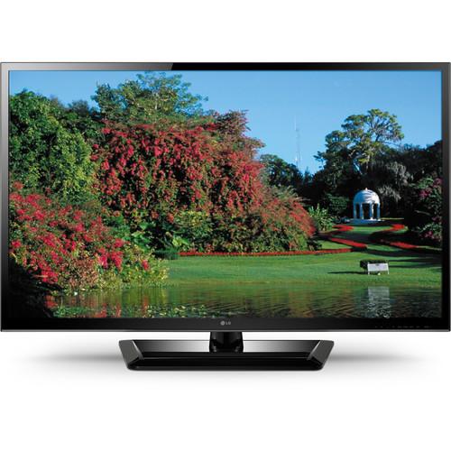 "LG 47LS4600 47"" LED HDTV"