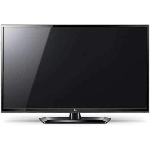 "LG 60LS5700 60"" LED TV with Smart TV"