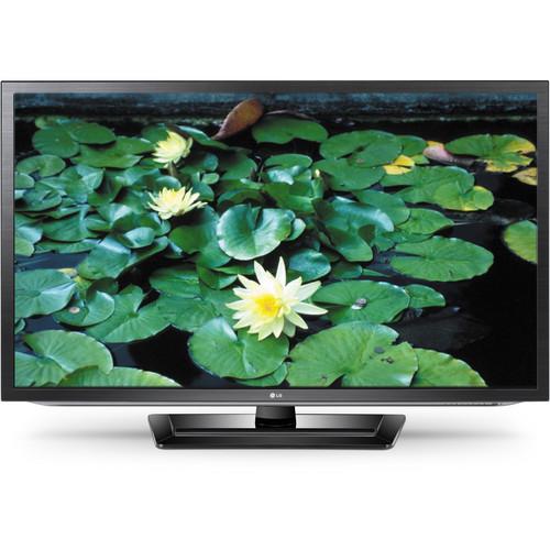 "LG 65LM6200 65"" Cinema 3D Smart LED TV"