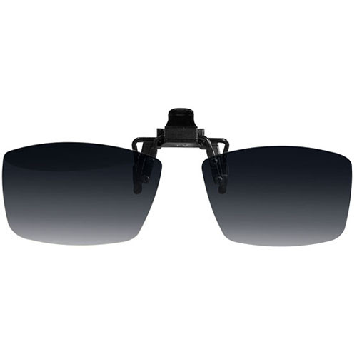 LG AG-F220 Cinema 3D Glasses (Clip-on)