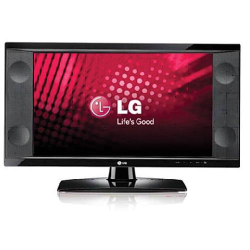 "LG 22LK230 22"" 720p Multi-system HD TV"