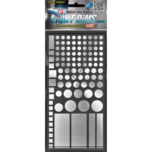 LightDims LightDims Assorted Kit