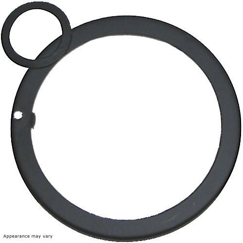 LTM Lens Ring - VN,N,M,W,SW for Cinepar 1200W