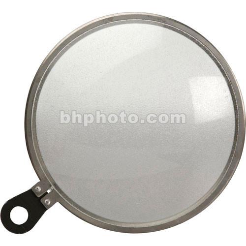 LTM Lens, Narrow Spot for Cinepar 575W