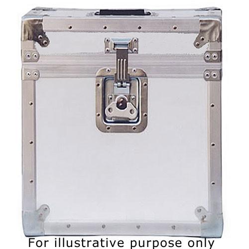 LTM Lens Case for 2.5K