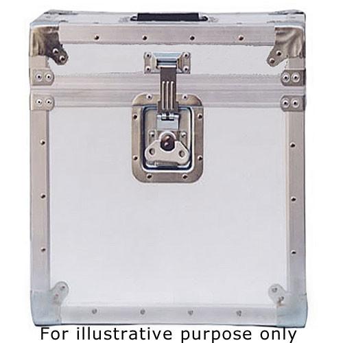 LTM Lens Case for Sungun
