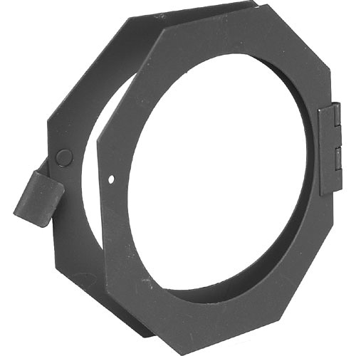 """LTM Gel Frame Holder for Cinepar 575W - 6-5/8"""""""
