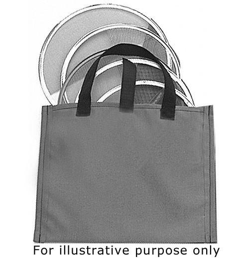 LTM Scrim Bag for Cinepar 6000W