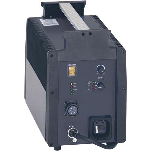 LTM Electronic Ballast - 2.5-4K (110-220V)