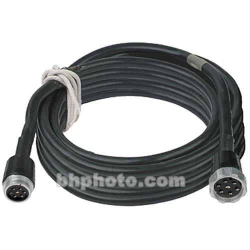 LTM Ballast Cable for Cinepar 6KW - 50'