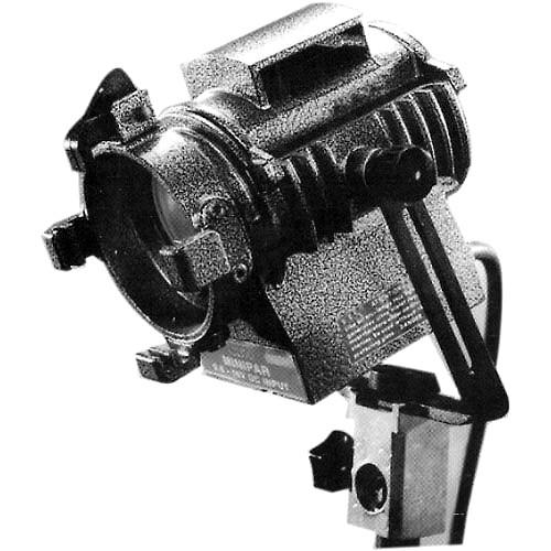 LTM Minipar 24W HMI, Bulb
