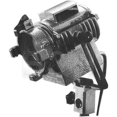 LTM Minipar 24W HMI Par