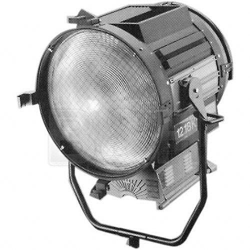LTM Superlite 12-18KW HMI Fresnel