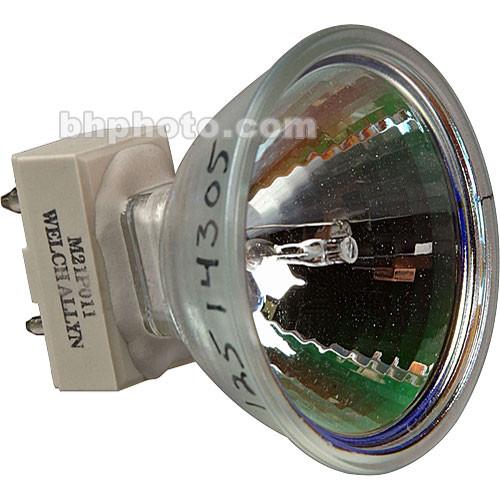 LTM HMI Lamp - 24 watts - for Minipar