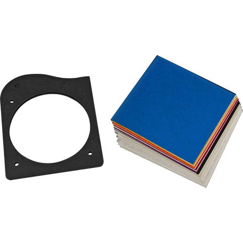 LTM Filter Pak for Pepper 650W Fresnel