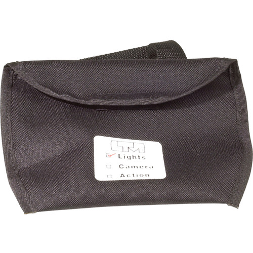 LTM Pepper Scrim Bag