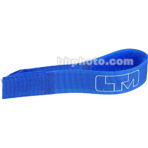 LTM Touch Fastener Cable Tie