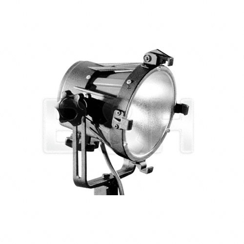 LTM Pepper 650 Watt Tungsten Focus Flood Light (120-240V AC)