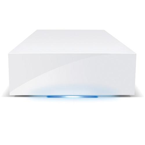 LaCie CloudBox 2TB Home Network Hard Drive