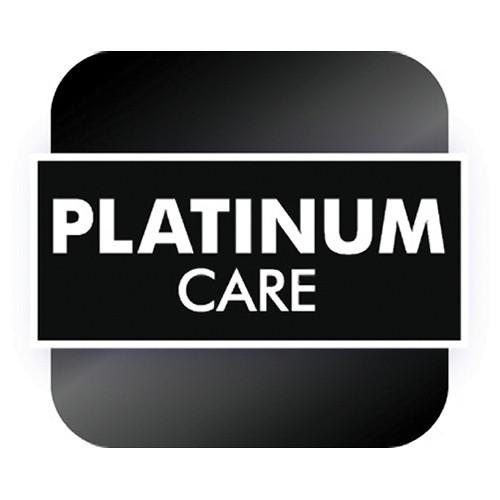 LaCie Platinum Care Level 1