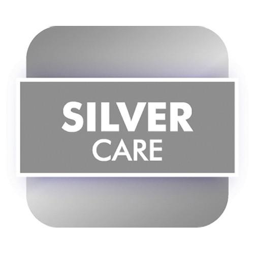 LaCie Silver Care Level 3