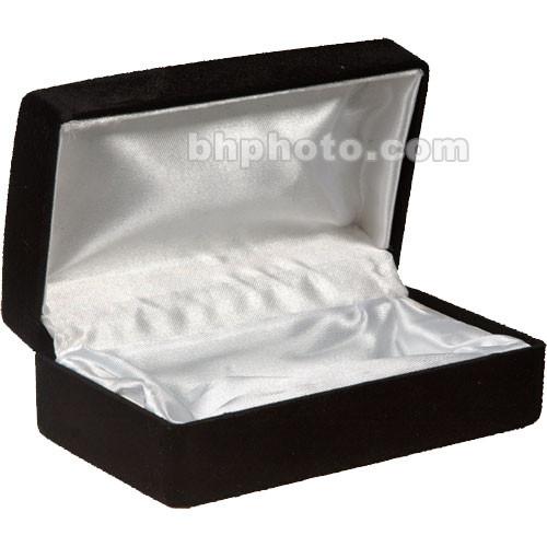 LaScala Optics Gift Box for Opera Glasses (Black)