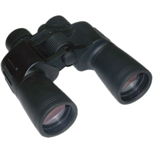 LaScala Optics LS 10x50 Binocular