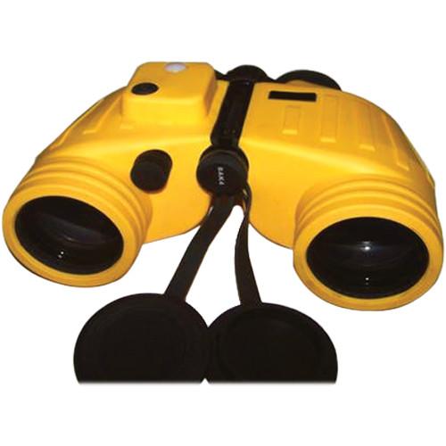 LaScala Optics LSC 7x50 Binocular