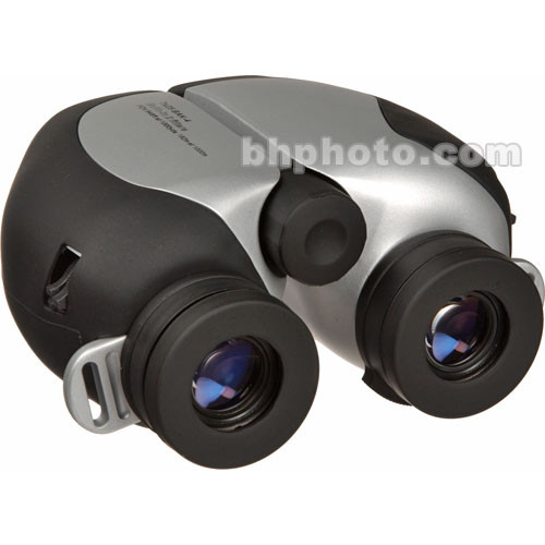 LaScala Optics 7x25 LS Penguin Binocular