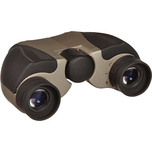 LaScala Optics 7x18 LS Sparrow Binocular