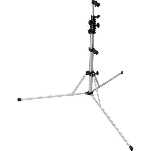 Lastolite Bracketed Stand for Collapsible Backgrounds - 7.3' (2.2m)