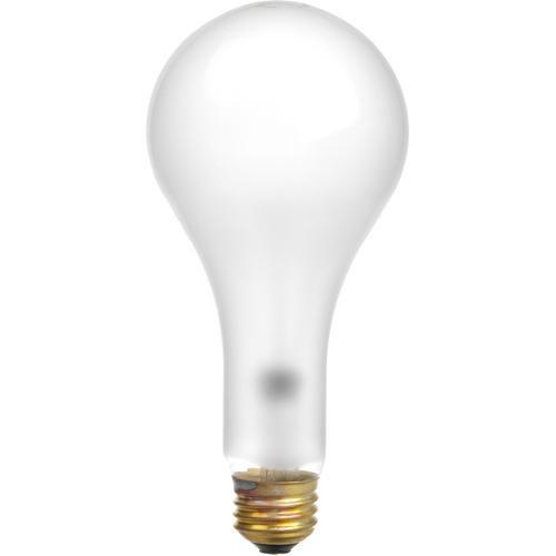 Lastolite ECT Lamp - 500 watts/120 volts