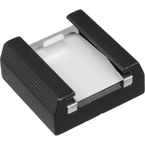 Lastolite Ezybox Cold Shoe for Nikon SB-900 Flash