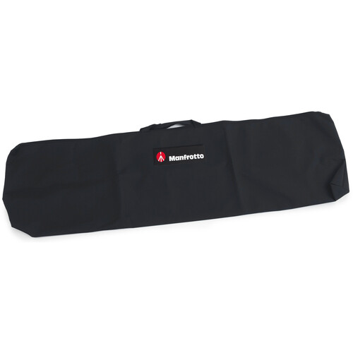 Lastolite Carrying Bag for Skylite