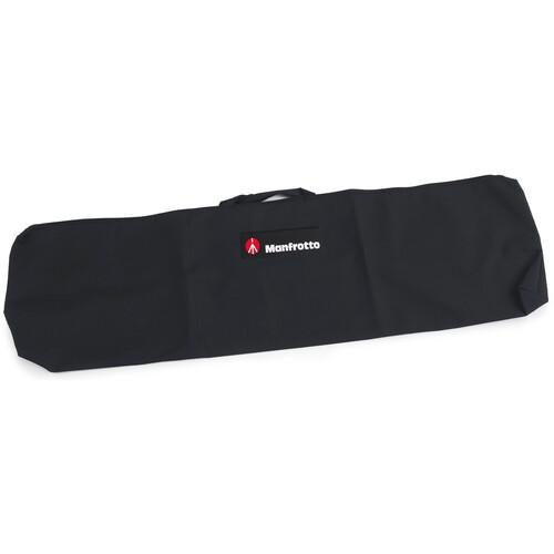 Lastolite Carrying Bag for Skylite