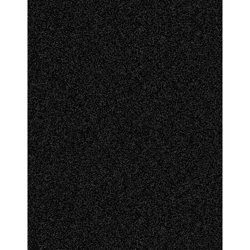 Lastolite LL LB5602 Collapsible Background - 5 x 6' (Black Velvet)