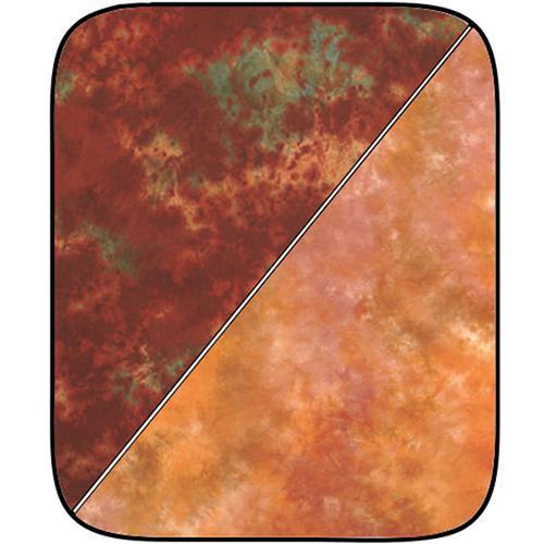 Lastolite Collapsible, Reversible Background (5x6', Virginia/Kentucky)