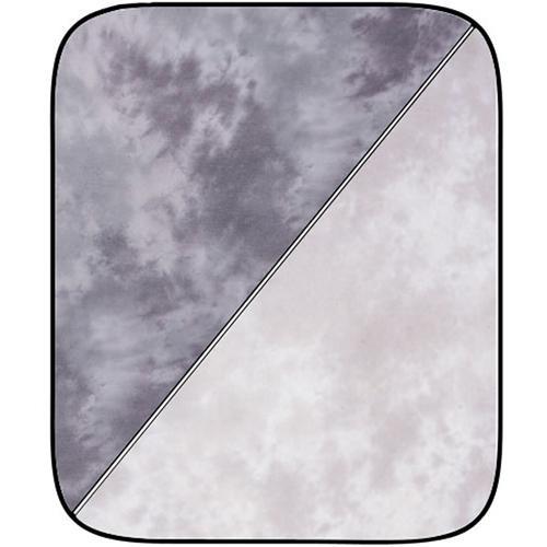 Lastolite Collapsible, Reversible Background (5x6', Washington/Dakota)