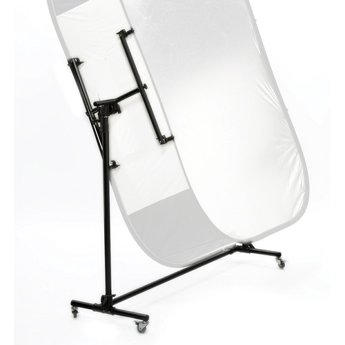 Lastolite Support Stand for the Megalite 6 x 4' Softbox
