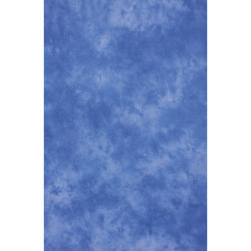 Lastolite Knitted Background - 10x12' (Florida)