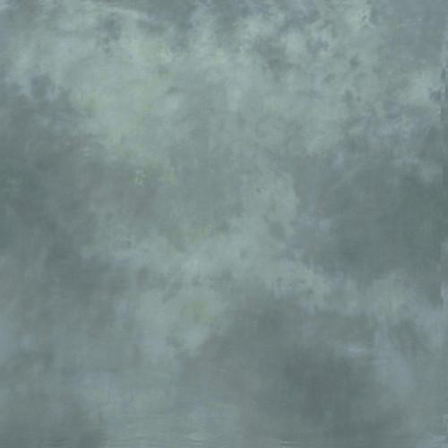 Lastolite Knitted Background - 10x24' (Washington)