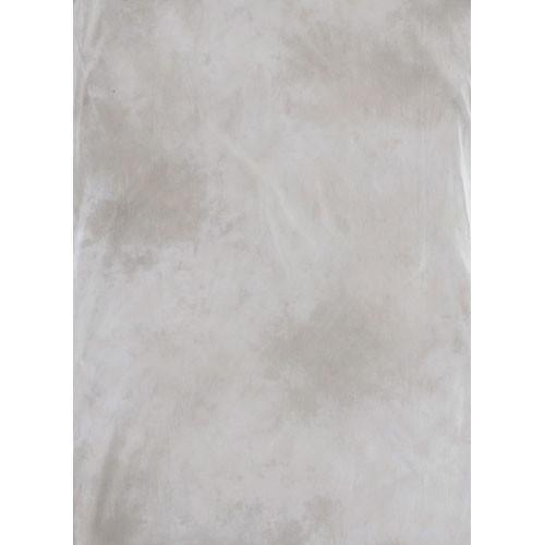 Lastolite Knitted Background - 10x24' (Dakota)