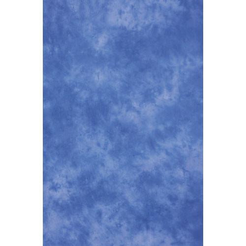 Lastolite Knitted Background - 10x24' (Florida)