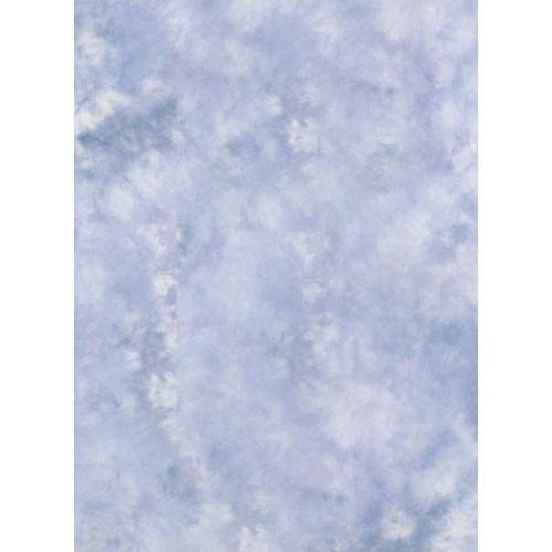 Lastolite Knitted Background - 10x24' (Maine)